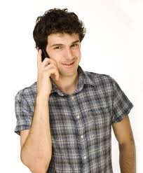 Перезвони мне мегафон как отправить