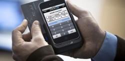 Сайт о Tele2 – Услуга «Мобильный перевод» – Как
